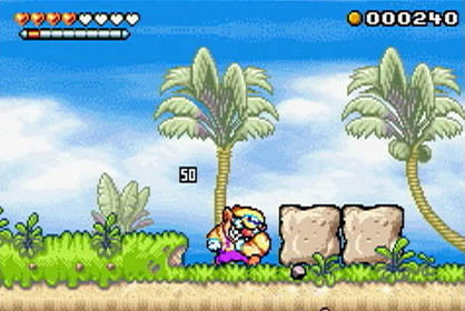 Name:  warioland4_3.jpg