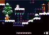 Click image for larger version.  Name:Santa 2.png Views:41 Size:28.5 KB ID:29794