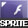 Name:  SpriteString.jpg