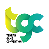 Click image for larger version.  Name:tgc-logo-01.png Views:191 Size:36.7 KB ID:25199
