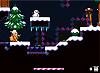 Click image for larger version.  Name:Santa 2.png Views:64 Size:28.5 KB ID:29794