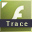 Name:  traceIco.jpg Views: 758 Size:  12.4 KB
