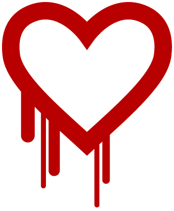 Click image for larger version.  Name:heartbleed.png Views:235 Size:7.1 KB ID:12830