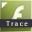Name:  traceIco.jpg Views: 644 Size:  12.4 KB
