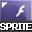 Name:  SpriteString.jpg Views: 215 Size:  12.5 KB
