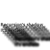 happygreenfrog's Avatar