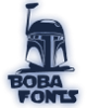 Boba Fonts's Avatar